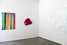 Past Exhibitions Catch as Catch Can Jul 18 - Aug 31, 2013