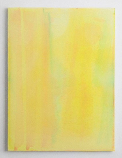 Jus Juchtmans, 20120126 2012, Acrylic on canvas